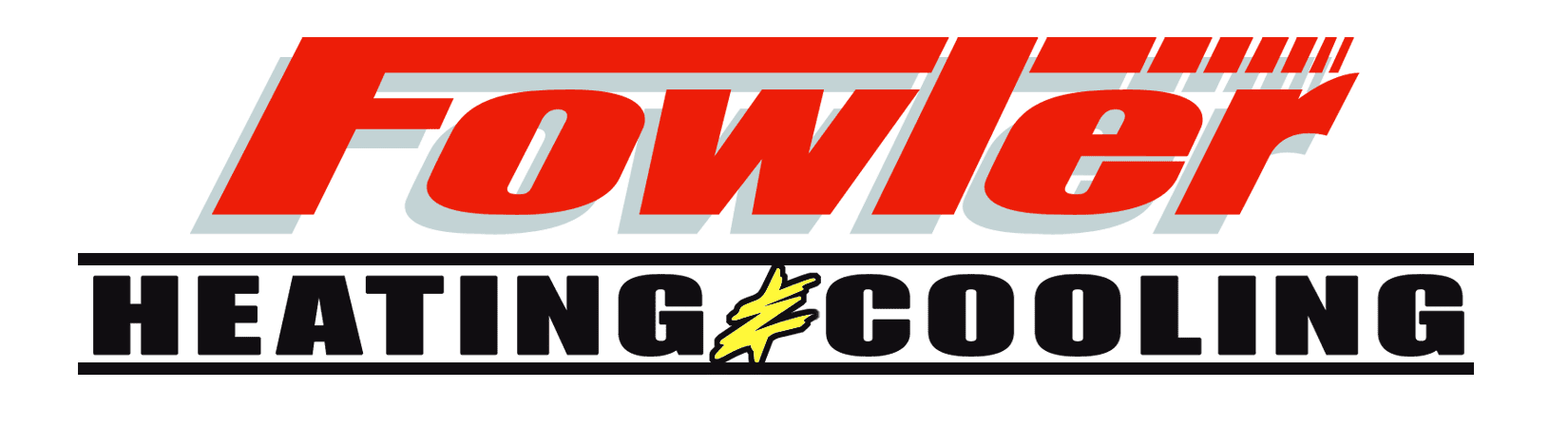 Generac Generators - Fowler Heating & Cooling